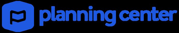 Planning center status vnkmryy7sqser37mitrq x get email notifications whenever planning center freerunsca Images