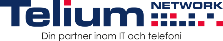 Cropped telium network logo 1