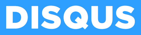 Quote logo disqus