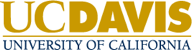 Quote logo ucdavis