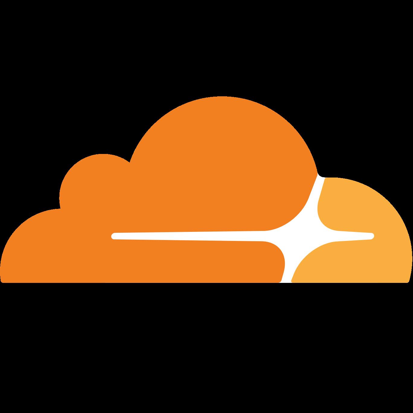 www.cloudflarestatus.com