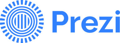 Presentation Software   Online Presentation Tools   Prezi 9b28d4086dfb