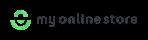 MyOnlineStore Status