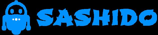 Sashido