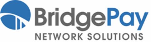 BridgePay Network Solutions Status