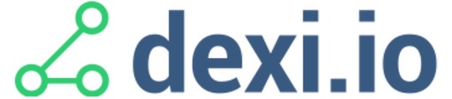 Image result for Dexi.io""
