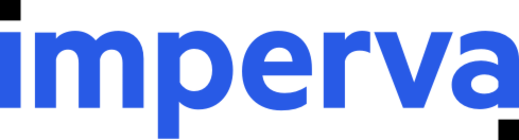 Cyber Security Leader   Imperva, Inc
