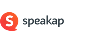 Speakap_Logo