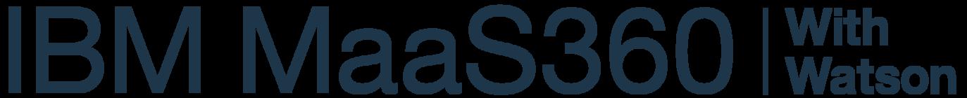 IBM MaaS360 Status